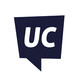 Out Loud: UC Awards 2018 - Video Communication Takes Centre Stage with SilexPro