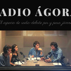 Radio ágora