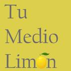 Tu medio limón