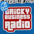 Tricky Business Hip Hop & RnB Radio
