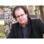 FRANCISCO JAVIER MILLÁN