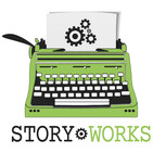 Story Works Round Table 090 | Writing Otherness