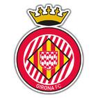4-11-18 FC. Girona - Narcís Franch