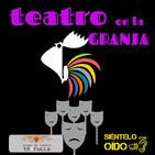 Teatro en la Granja