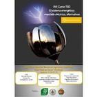 XVI Curso TSD: El sistema energético