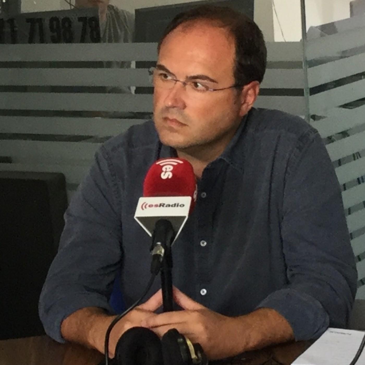 Silencio catalanista