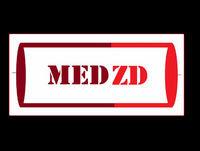 MedZD#37- Revalida Inep - Momento de ''Lapidar'' o conhecimento, parte I