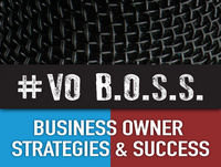 Business of VO - Contracts