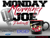 Joe Talks Post-Giants Locker Room, Jameis Change, Chat & Future, Koetter Comments, And More