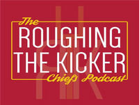RTK: Matt Verderame on the Chiefs' loss to the Chargers, 12/14/18