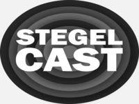 Stegelcast Afsnit 43: Lost Comics med Ole Knudsen