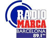 ../media/29-05-2016 00 00 57 MARCADOR SABADO EDU GARCIA.MP3