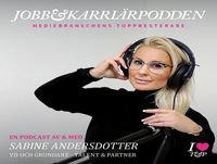 NR030 – Johan Petersen Sales Director på Bonnier Business Media