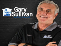 Gary Sullivan Home Improvement Podcast 05/26/18 (National)