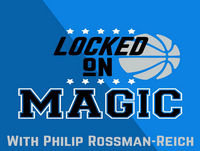 Locked On Magic 09.20.18: Evan Fournier should not be forgotten