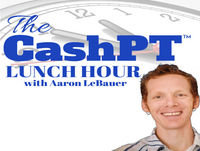 "EP 088: ""The CashPT Blueprint"" Exclusive Audiobook Reading: The Entrepreneur Mindset"