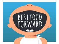 Introducing Best Food Forward
