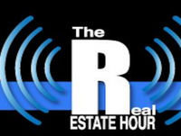 The Real Estate Hour 09-06-2014 Title Insurance, Wills & Trusts with Dave Burger