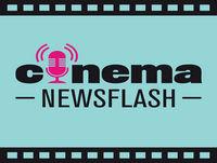 """Folge 71 – Der Disney/Fox-Deal steht, Starttermin für den """"Joker""""-Film, """"Annabelle 3"""""""
