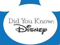 Bonus Episode: Disney+
