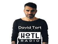 David Tort Presents HoTL Radio 062 (Enikma Guest Mix)