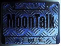 MoonTalk 525