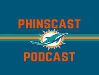 Phinscast 043 – O Milagre de Miami