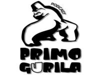 Primo Gurila Podcast