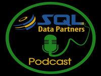 Episode 155: Data Science