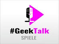 gt4018 – SPIELE Review – Ich könnte in die Luft gehen