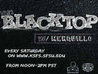 Blacktop Radio - Season 3 Episode 4 Ft. HBK Skip