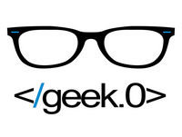 Geek.0 S2E18- PlayStation Slim; PS Now; Xbox Onesie; Apple Touch Disease