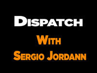 Dispatch #151 - ???? ??? ?? ???? ????