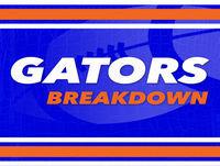 Florida hires Torrian Gray
