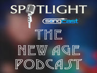 New Age Spotlight Show | Episode #1