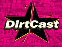 The Best of DirtCast 2018