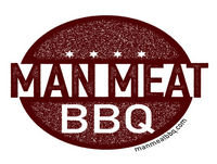 MMB EP. 211 chat with Kevin Kolman Weber Grill Master