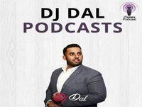 Lockdown Bhangra 2020 – DJ DAL Remix