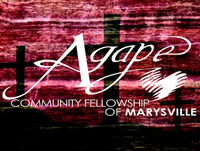 LoveYouSee Community Worship Service