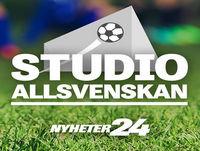 """""""Det är sådana vinster som gör att AIK vinner guld"""""""