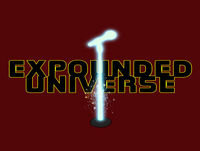 Expounded Universe 64 – Forever 21 Eye Spiders
