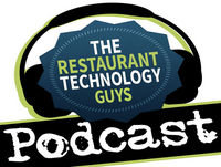 The Restaurant Technology Guys Podcast Ep. 053: What to do if a tech partner is acquired