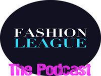 Episode 15: Haute Girl Summer, New York Fashion Week Recap