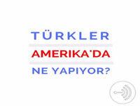 NVIDIA'da Donan?m/Elektrik Mühendisi Türk - Mustafa Yayla