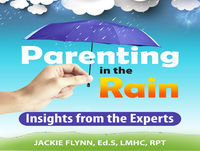 Parenting In the Rain |ADHD | Autism | Learning Di