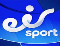 LOI Weekly S02E36 with Vinny Perth, Daniel Lambert & John Sullivan