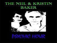 Shut Down Procrastination + Psychic Readings