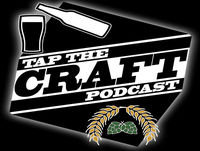 Tap the Craft Episode 104: Great Way to End Season 4