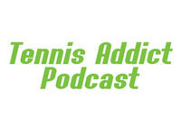 "53 - ""Deep Dive"" Series: Episode 2.2 - What If Andre Agassi Had Loved Tennis?"