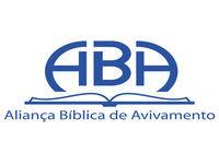 Culto de celebração - 16-11-2014 - Noite - Pr. Aluízio de Moraes